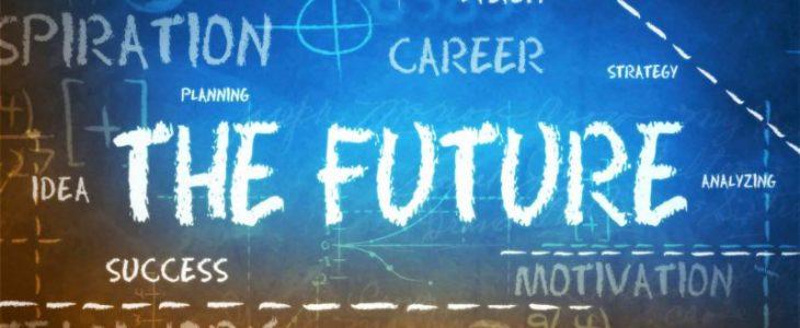 lavori futuro
