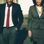Direttore vendite_perchè è importante cambiare approccio_800x502
