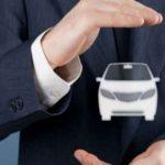 costo auto detrazione iva