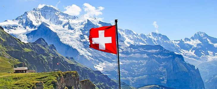 Lavorare in svizzera permessi di soggiorno contratti e for Lavoro per architetti in svizzera