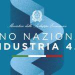 piano-nazionale-industria-4.0_800x383