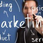 corso formazione marketing