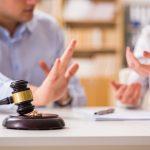 Outlet Legale La ricerca online di un avvocato per parere legale_800x534