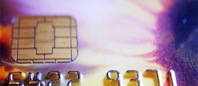 richiedere-carte-di-credito-aziendali_686x600