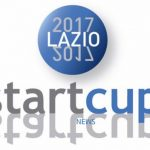 Startcup-lazio_800x352
