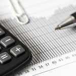 contenzioso-tributario-gestione_800x533