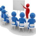 corsi di formazione gratis a bologna