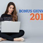 bonus-giovani-2018_800x600