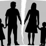 separazioni-con-figli-