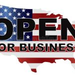 usa-business_