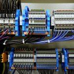Impianti-elettrici_