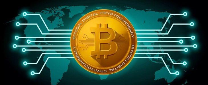 regime-fiscale-bitcoin