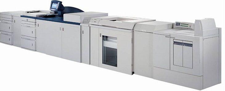 stampanti-di-produzione-xerox_