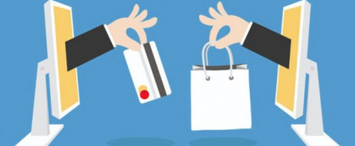 Investire-nell-ecommerce