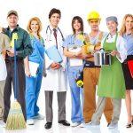 formazione-specifica-lavoratori_800x450