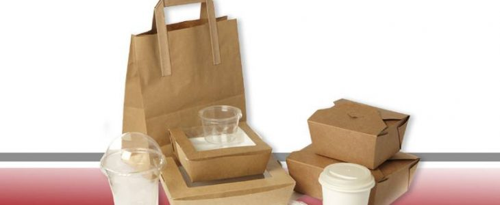 packaging-alimentare-1