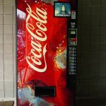 vending-machines-276171_640_450x600