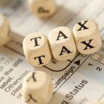 pianificazione-fiscale-per-limpresa-1