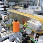 sistemi-etichettatura-prodotti-4